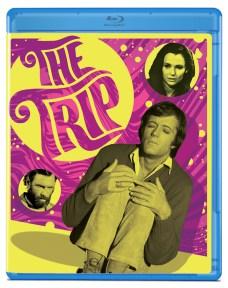 The Trip BD