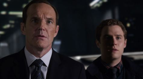 Coulson-and-Fitz
