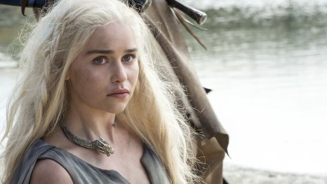 Game_of_Thrones_S06_Daenerys On the Road