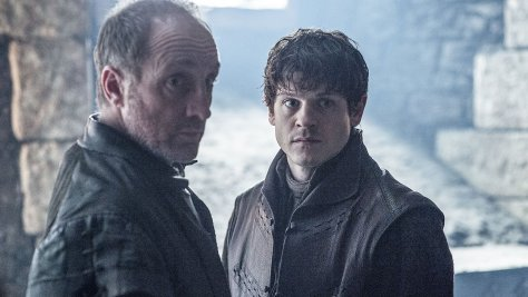 Game_of_Thrones_S06_Roose & Ramsay Bolton