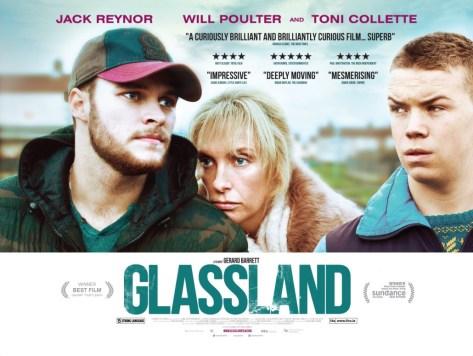Glassland_Quad_Master_FINAL2-1030x775
