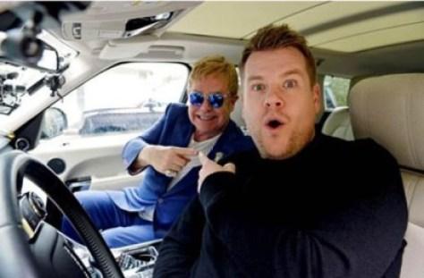 carpool-Elton