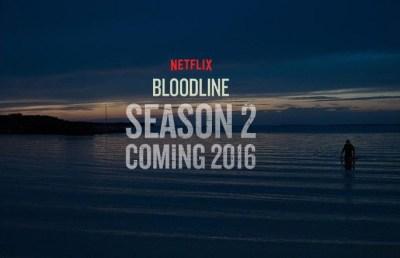 Bloodline S2