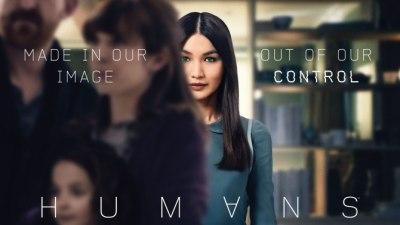 humans-amc
