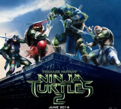 teenage-mutant-ninja-turtles-2-jpg