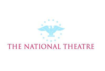 National_Theater