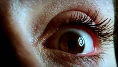 POI s5.04 Eyeball