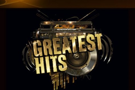 greatest-hits