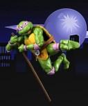 turtles donatello004