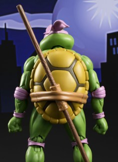 turtles donatello005
