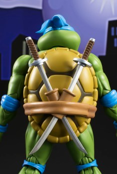 turtles leonardo005