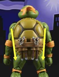turtles-michelangelo_006