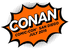 Conan-Comic-Con-2016-logo-med