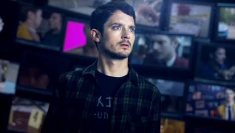 dirk_gently_trailer_2016