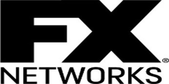 fx-networks1