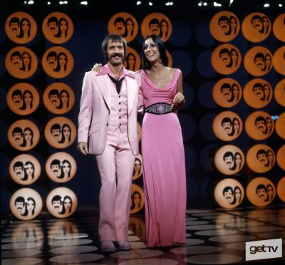 Sonny-and-Cher-2