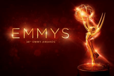 68th Emmys