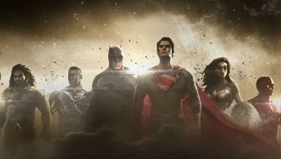 dawn-of-the-justice-league-concept-art