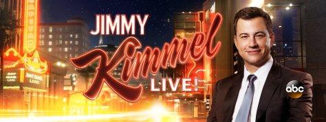 kimmel-banner