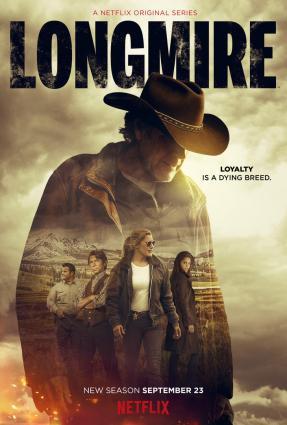 LongmireS5_KA_US