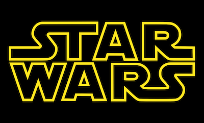 star-wars-logo-med