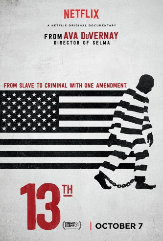 the13th_27x40_1sheet-2
