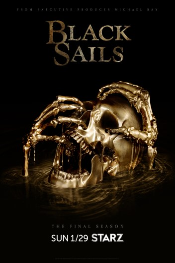 black-sails-s4-key-art