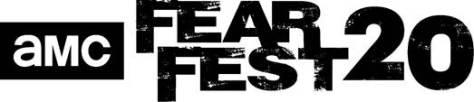 fear-fest-20