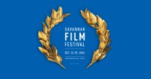 savanah-film-fest-16