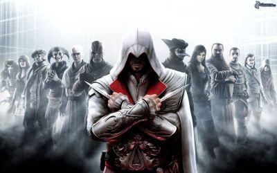 assassins-creed-brotherhood-ezio-auditore-da-firenze