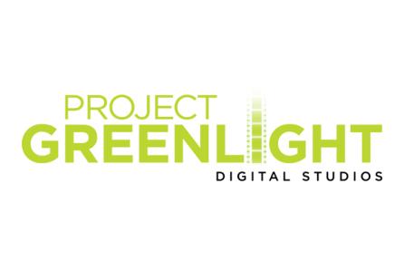 projectgreenlightdigitlstudioslogo