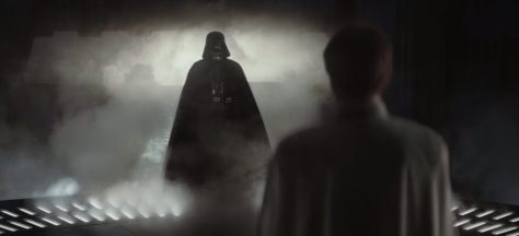 rogue-one-trailer-2-darth-vader