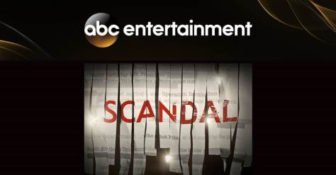scandal-returns