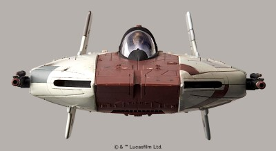 sw_a_wing_starfighter3