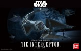 SW_TIEinterceptor_pkg_ol_fin