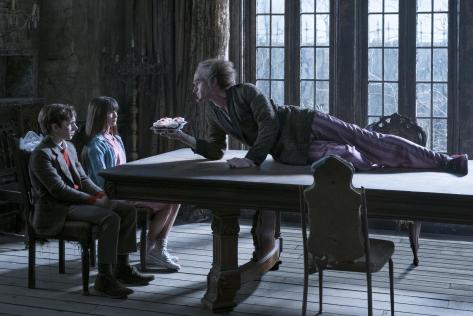 asoue_102_unit_3924_r2_crop