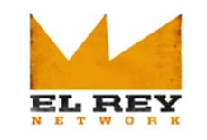 el-rey-logo