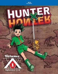 hunterxhunter-set01-bluray