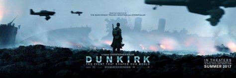 dunkirk-poster
