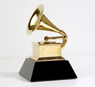 grammy_award