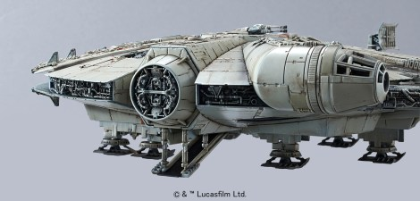 sw_ep7_millennium_falcon14