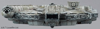 sw_ep7_millennium_falcon5