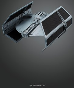 sw_tie_advanced_x1_13