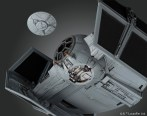sw_tie_advanced_x1_7