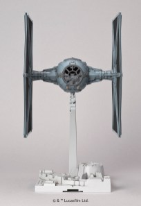 sw_tie_fighter10