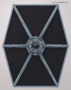 sw_tie_fighter16