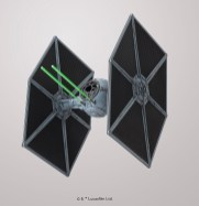 sw_tie_fighter7