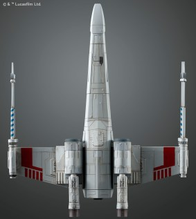 sw_x_wing_starfighter7
