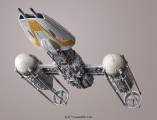 sw_y_wing_starfighter4