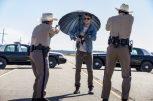 Joseph Gilgun as Cassidy - Preacher _ Season 2, Episode 1 - Photo Credit: Skip Bolen/AMC
